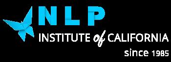 NLP Institute of California
